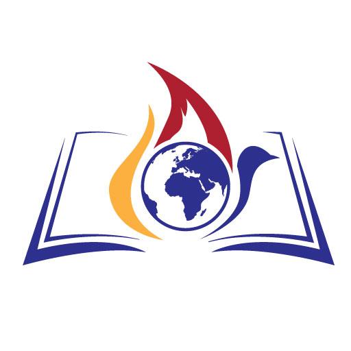 PETREM-Site-Icon-Logo.jpg