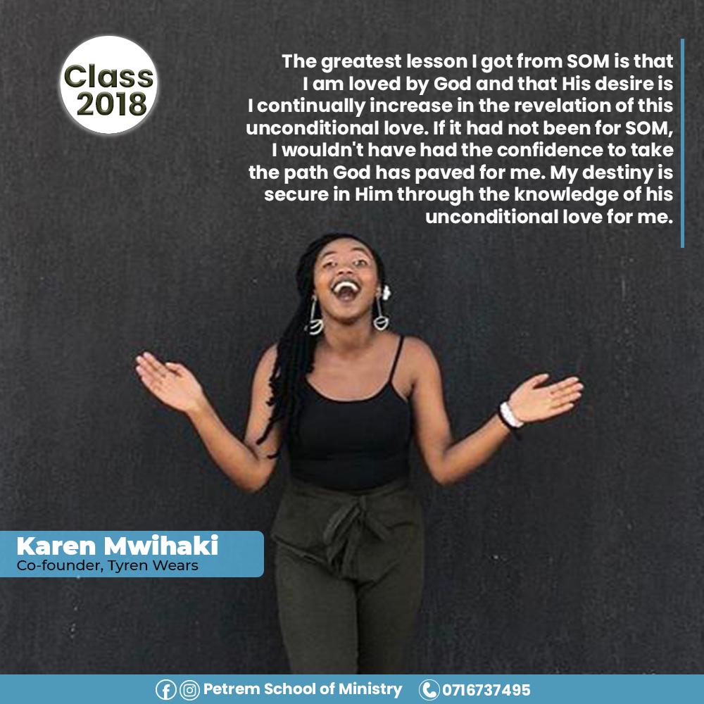 Testimonial-Karen-Mwihaki-2018.png