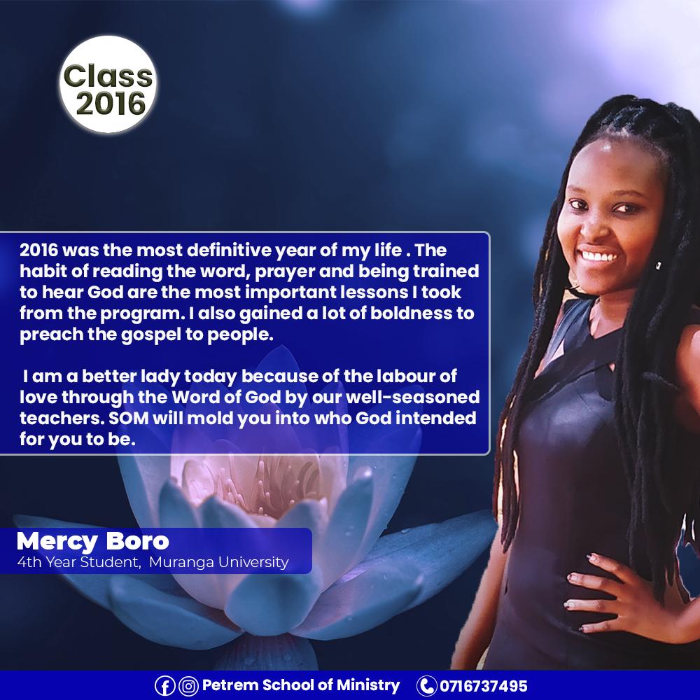 Testimonial-Mercy-Boro-2016.png