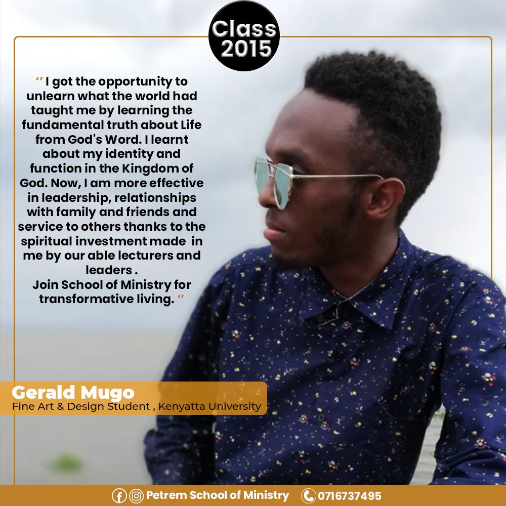 Testimonial-Gerald-Mugo-2015.png